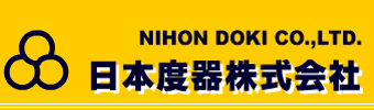 NIHON DOKI CO.,LTD.
